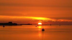 coucher-du-soleil2