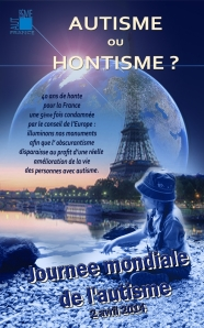 France-en-bleu-2014-02