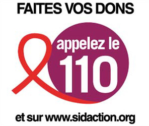 Sidaction-1