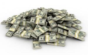 A-pile-of-money-wallpaper_3084