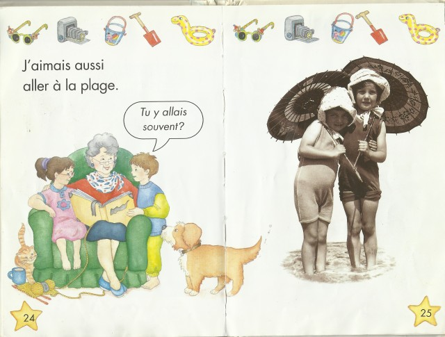 livre11