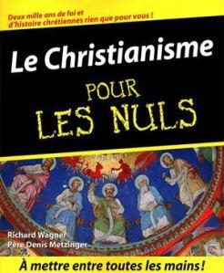 christianisme-pour-les-nuls-