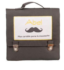 cartable moustache.php