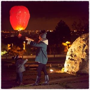 lanterne-6