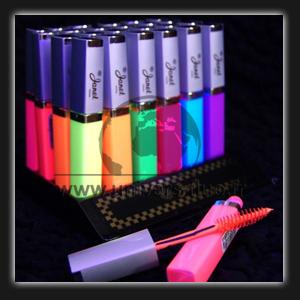 mascara-toutes-couleurs-UV