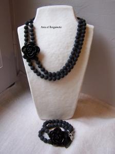 CONCOURS#3 – Bijoux ANIS et BERGAMOTE