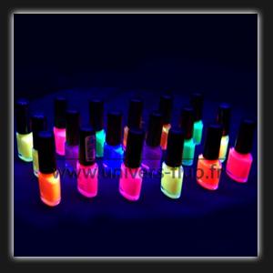 vernis-toutes-couleurs-UV