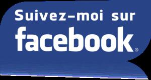 facebook suivez moi