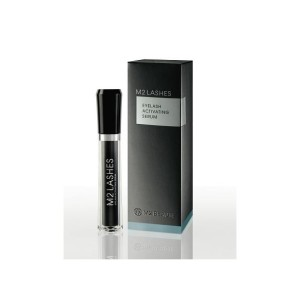 m2-lashes-activating-serum-5-ml