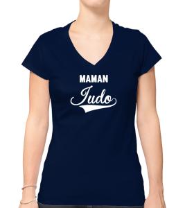 judo-maman