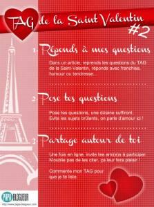 tag-saint-valentin-2